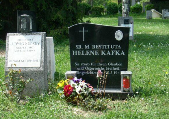 bl.M.Restituta Kafková