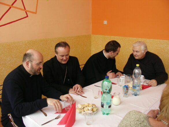 Poutě ve Slavkovicích 2008-16