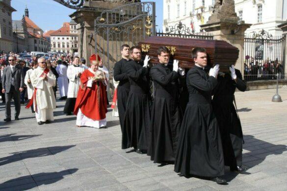 Josef kardinál Beran
