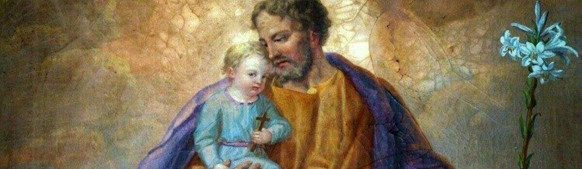 sv Josef